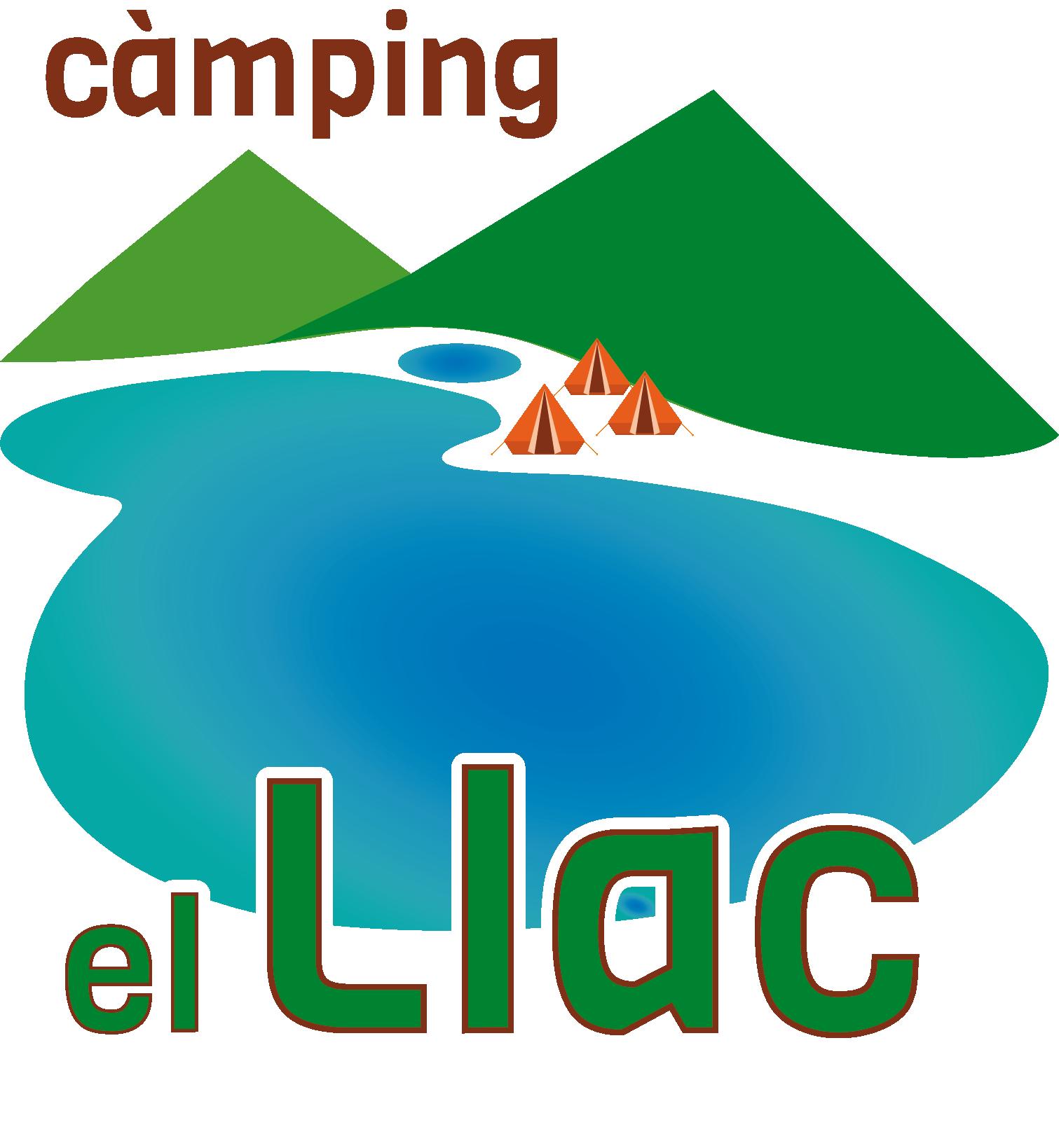 Camping El Llac